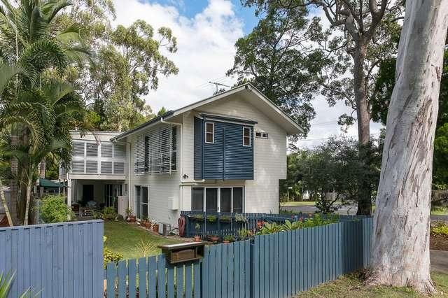 1 Shirley Street, Coochiemudlo Island QLD 4184