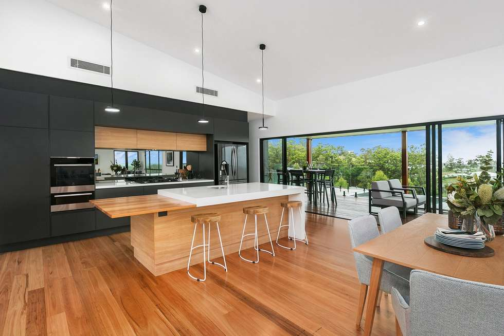 Fourth view of Homely house listing, 106 Palmview Forest Drive, Palmview QLD 4553