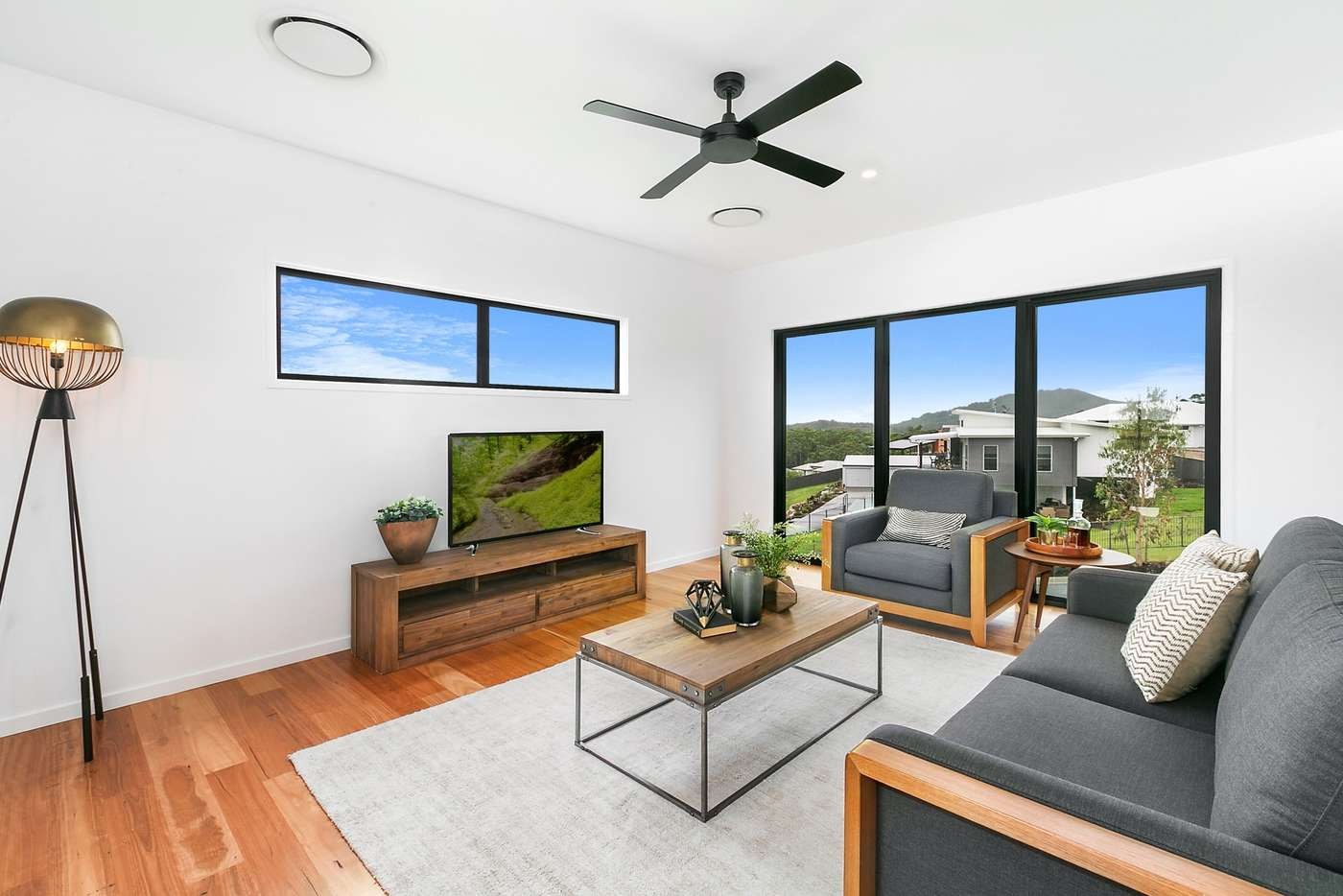 Sixth view of Homely house listing, 106 Palmview Forest Drive, Palmview QLD 4553