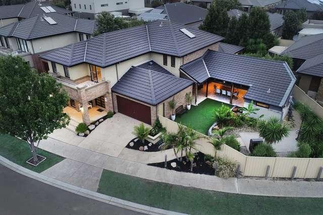48 Westerfolds Terrace, Caroline Springs VIC 3023