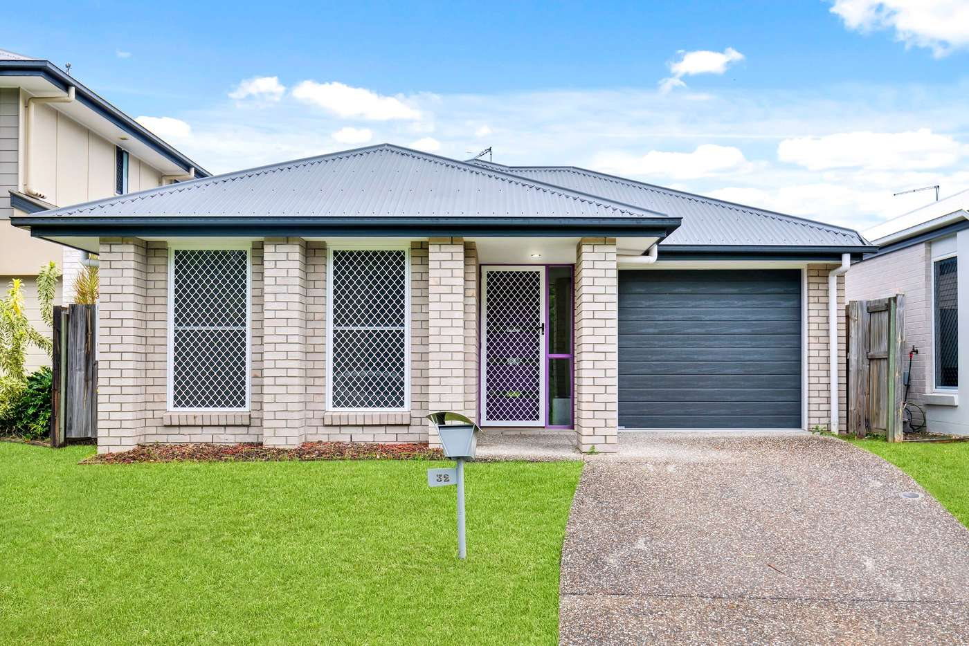 Sixth view of Homely house listing, 32 Retreat Crescent, Narangba QLD 4504
