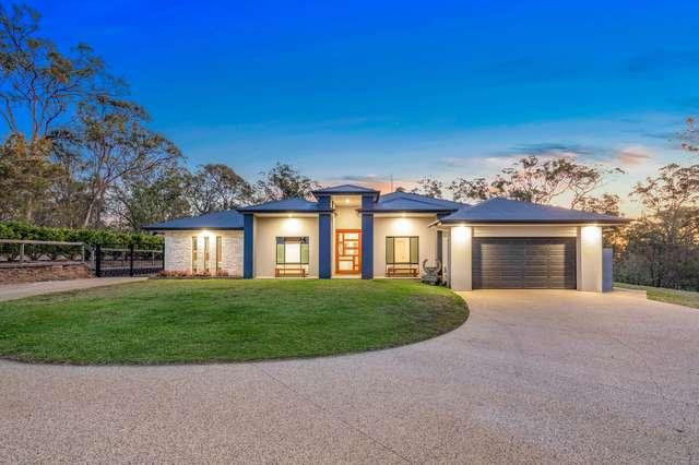 20 Narooma Drive, Branyan QLD 4670