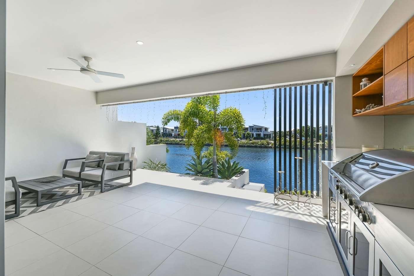 Main view of Homely house listing, 13 Hidden Place, Maroochydore QLD 4558