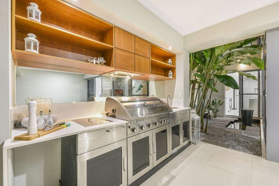Fourth view of Homely house listing, 13 Hidden Place, Maroochydore QLD 4558