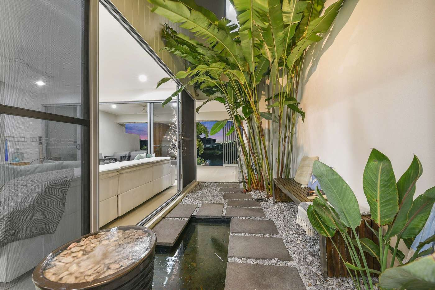 Sixth view of Homely house listing, 13 Hidden Place, Maroochydore QLD 4558