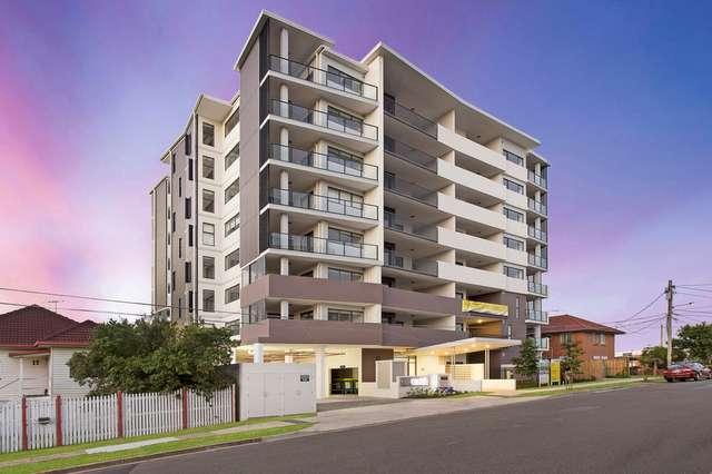 306/9-15 Regina Street, Stones Corner QLD 4120