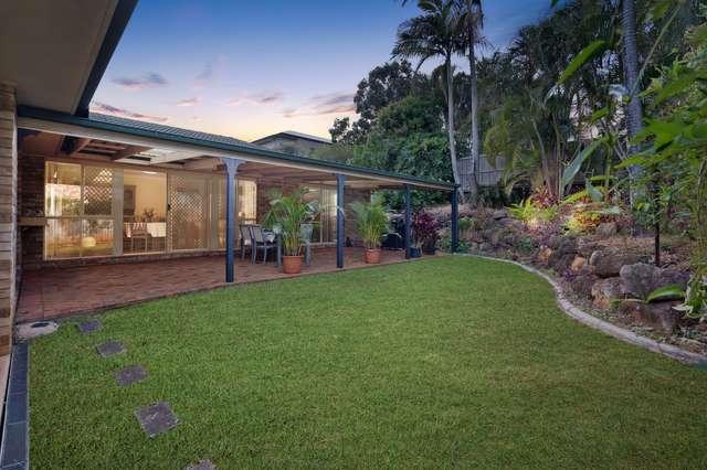 3 Fletcher Terrace, Ormiston QLD 4160
