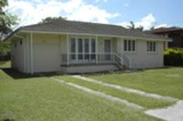 752 Gympie Road, Lawnton QLD 4501