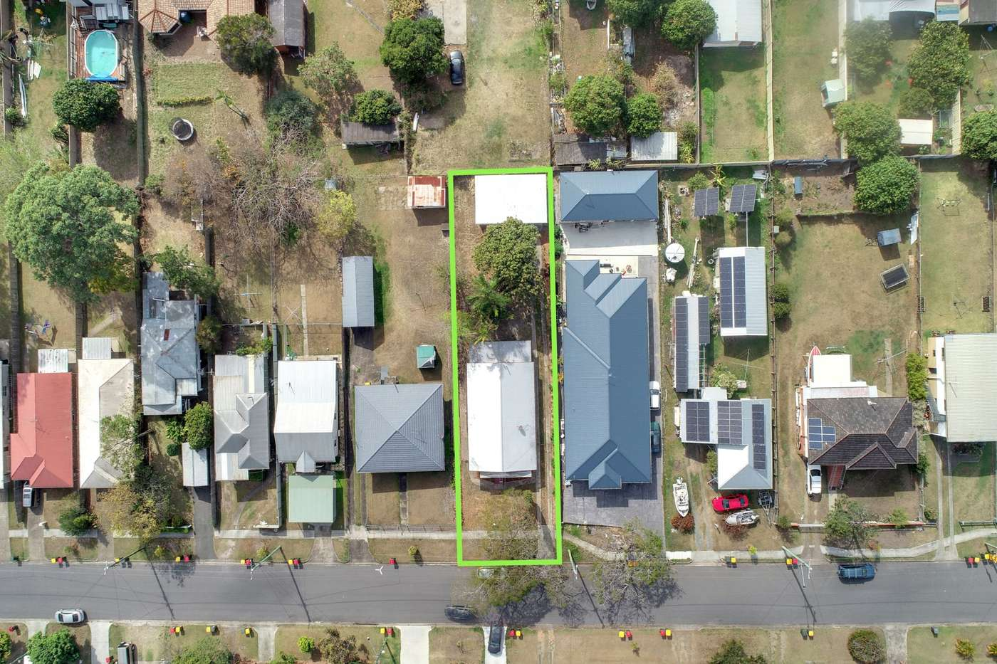 Main view of Homely house listing, 31 Strathaird Street, Darra, QLD 4076