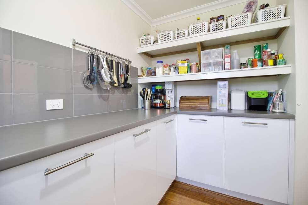 Third view of Homely house listing, 2 Whinhill Loop, Baldivis WA 6171