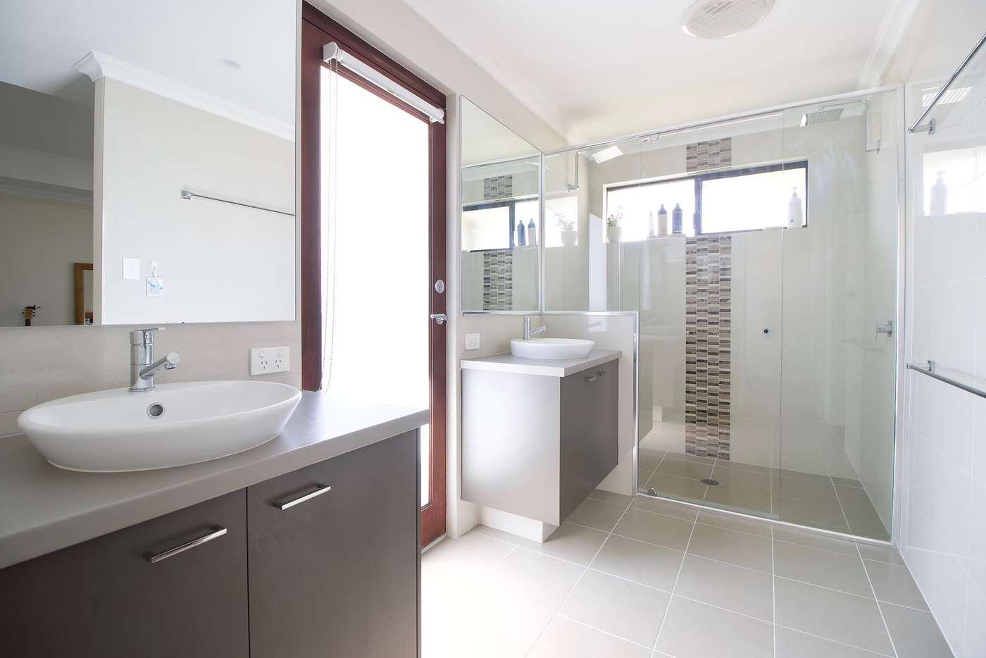 Seventh view of Homely house listing, 2 Whinhill Loop, Baldivis WA 6171