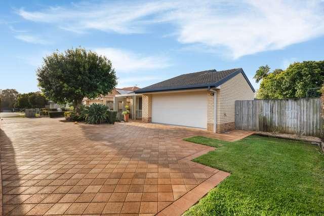 68/130 Gordon Street, Ormiston QLD 4160