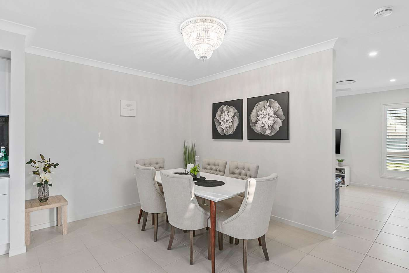 Sixth view of Homely house listing, 11 Seaside Close, Thorneside QLD 4158