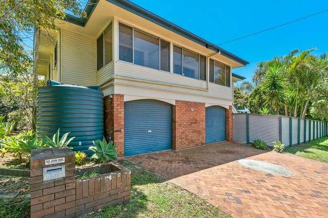 60 Greta Street, Manly West QLD 4179