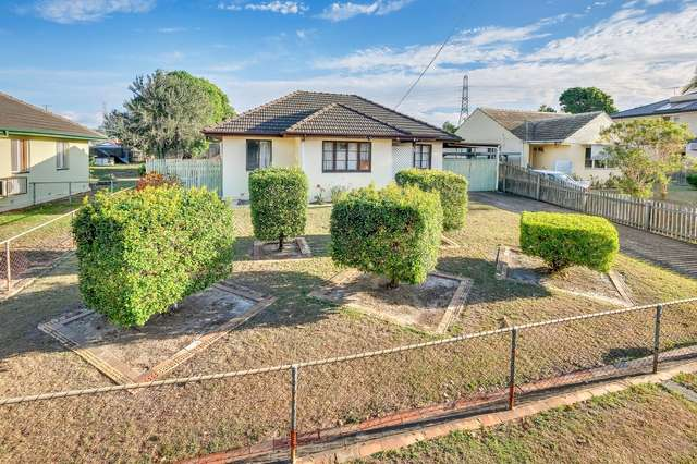 176 Freeman Road, Inala QLD 4077