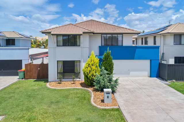 13 Cairncroft Place, Sippy Downs QLD 4556