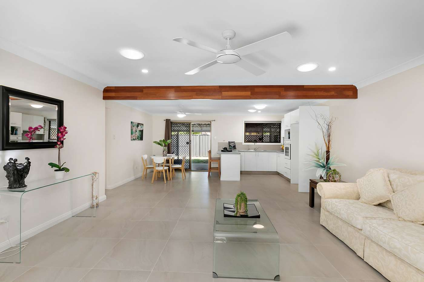 Main view of Homely house listing, 193 Mooroondu Road, Thorneside, QLD 4158