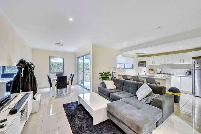 207/23 Robinson Place, Kelvin Grove QLD 4059