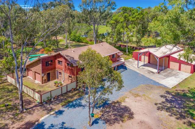 13 Whitehall Avenue, Birkdale QLD 4159