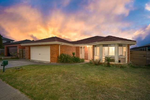 141 Ormond Road, Hampton Park VIC 3976