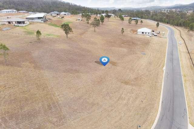 83 Condamine Drive, Fernvale QLD 4306