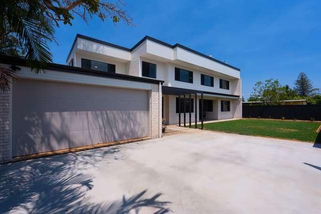 209 Colburn Avenue, Victoria Point QLD 4165