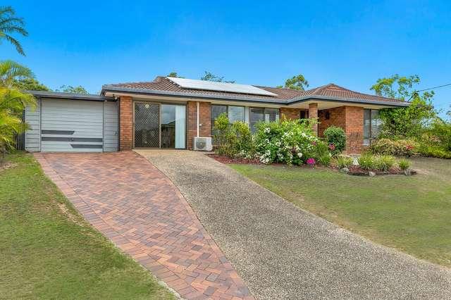10 Leigh Court, Alexandra Hills QLD 4161