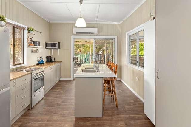 50 Tivoli Hill Road, Tivoli QLD 4305