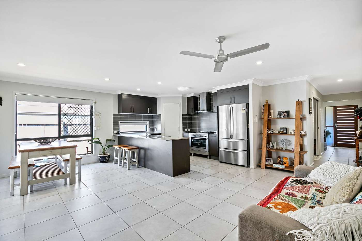 Main view of Homely house listing, 26 Kauri Crescent, Peregian Springs QLD 4573