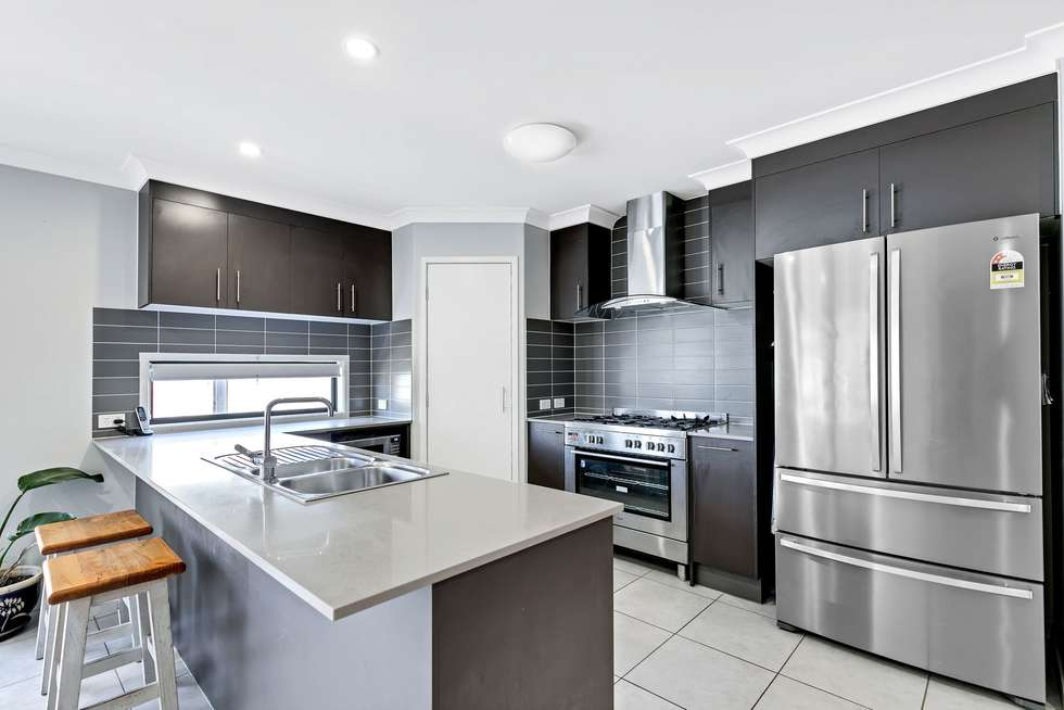Second view of Homely house listing, 26 Kauri Crescent, Peregian Springs QLD 4573