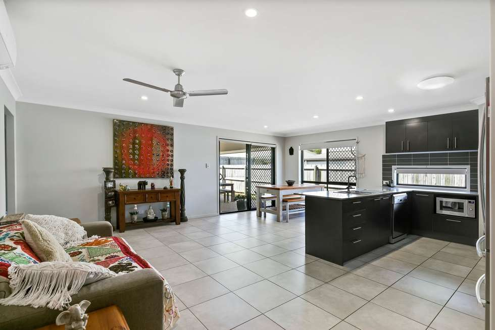 Third view of Homely house listing, 26 Kauri Crescent, Peregian Springs QLD 4573