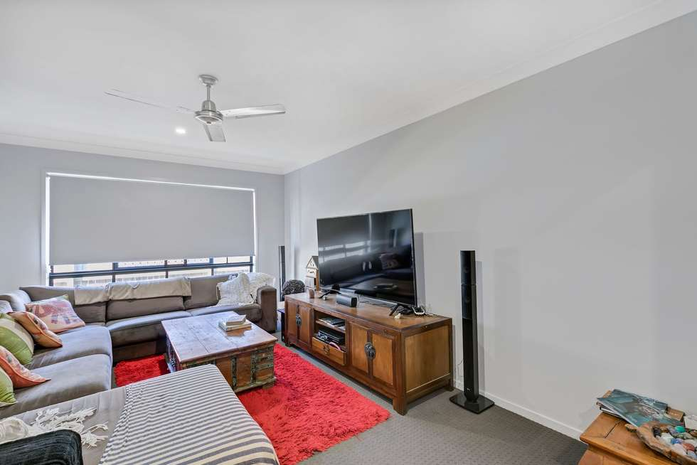 Fourth view of Homely house listing, 26 Kauri Crescent, Peregian Springs QLD 4573