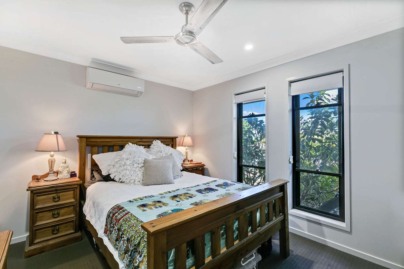 Fifth view of Homely house listing, 26 Kauri Crescent, Peregian Springs QLD 4573