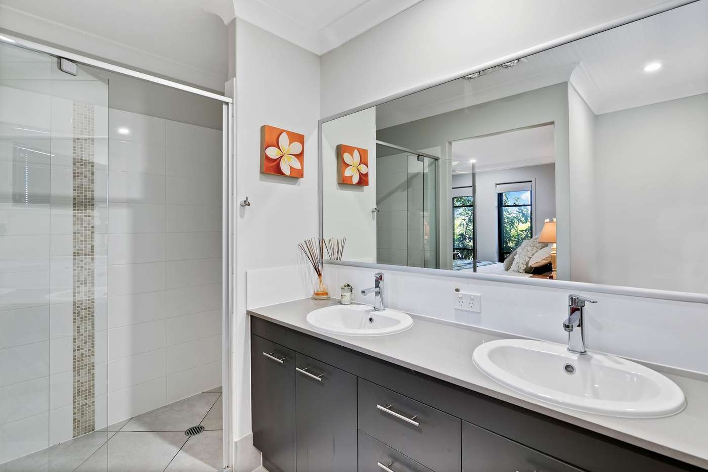 Sixth view of Homely house listing, 26 Kauri Crescent, Peregian Springs QLD 4573