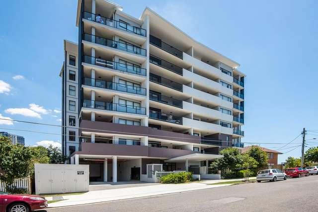 207/9-15 Regina Street, Stones Corner QLD 4120