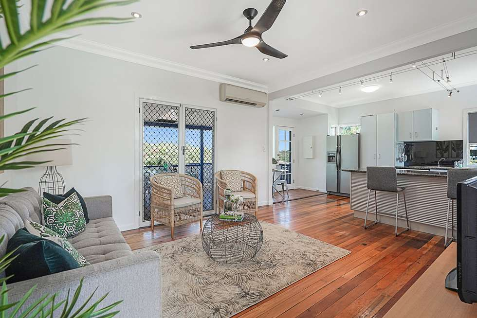 Fourth view of Homely house listing, 18 Willard Street, Carina Heights QLD 4152