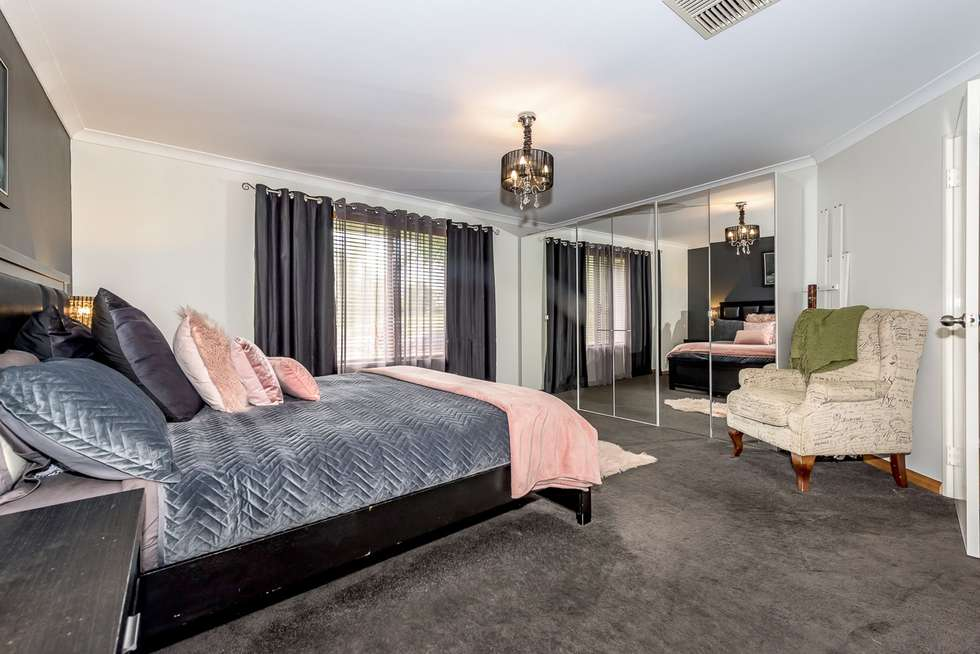 Fifth view of Homely house listing, 5 Tuomey Follow, Baldivis WA 6171
