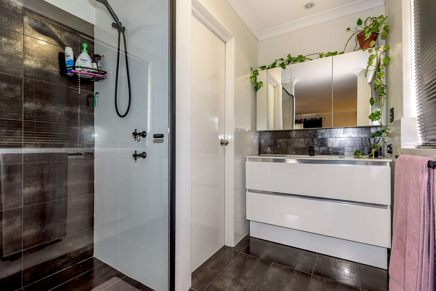 Sixth view of Homely house listing, 5 Tuomey Follow, Baldivis WA 6171