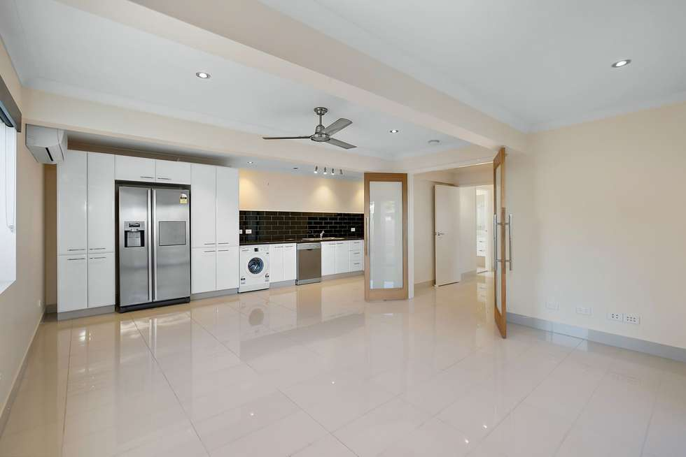 Third view of Homely house listing, 416 Main Road, Wellington Point QLD 4160