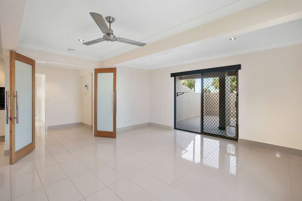 Fourth view of Homely house listing, 416 Main Road, Wellington Point QLD 4160