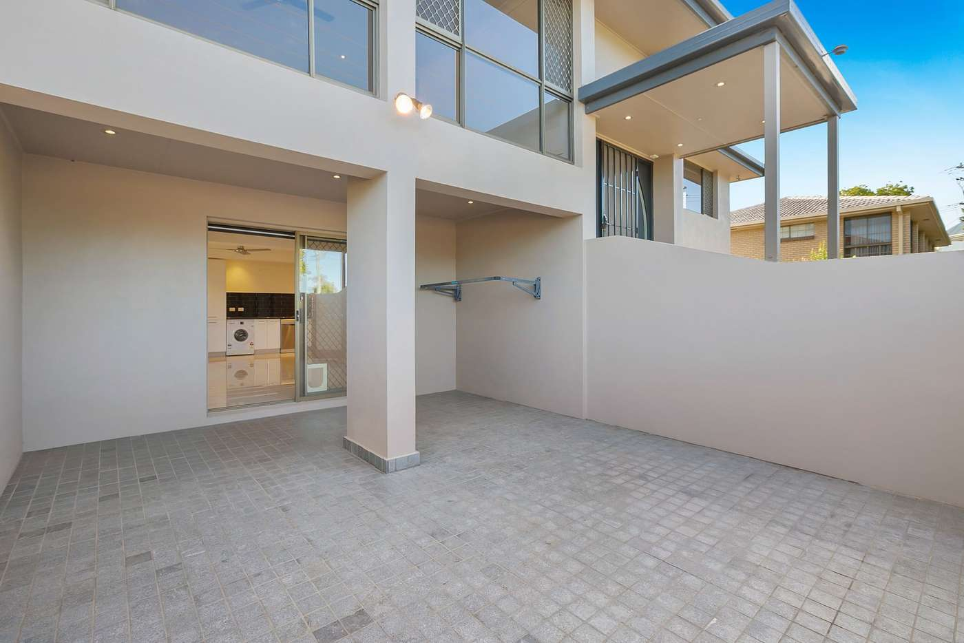 Fifth view of Homely house listing, 416 Main Road, Wellington Point QLD 4160
