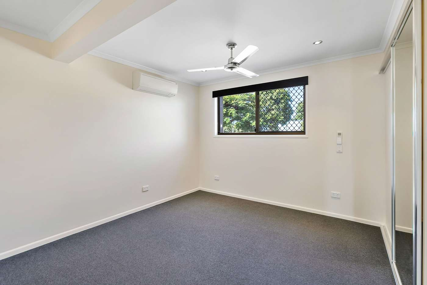 Sixth view of Homely house listing, 416 Main Road, Wellington Point QLD 4160