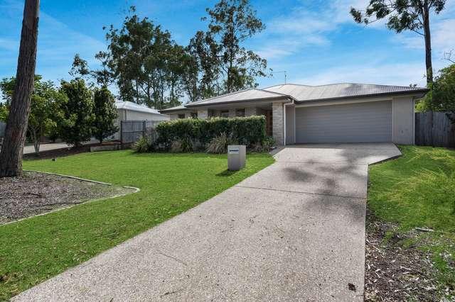 228 Hardwood Drive, Mount Cotton QLD 4165