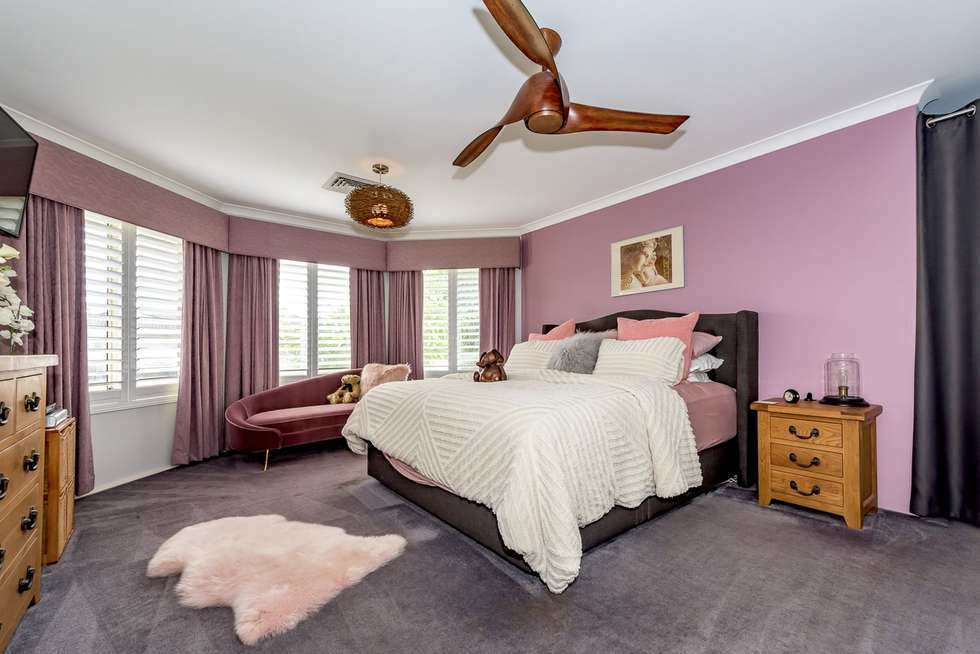 Second view of Homely house listing, 9 Gonville Green, Port Kennedy WA 6172