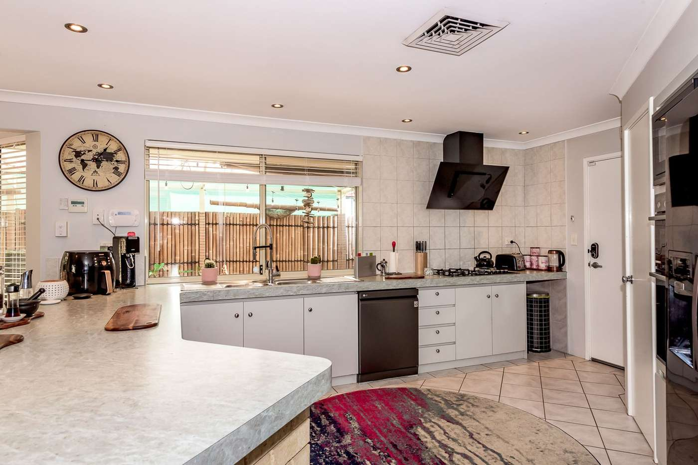 Sixth view of Homely house listing, 9 Gonville Green, Port Kennedy WA 6172