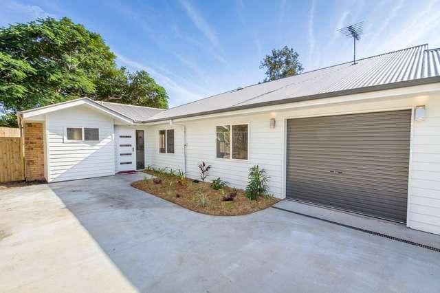 4 Tongue Street, East Ipswich QLD 4305