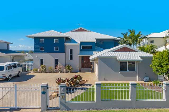 74 Habitat Drive, Redland Bay QLD 4165