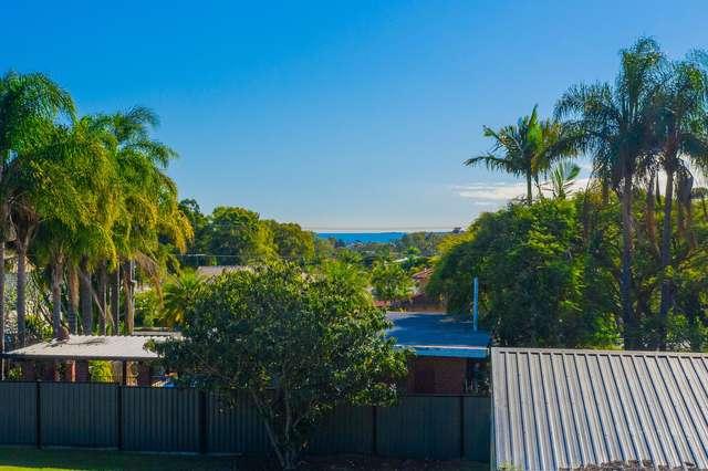 Lot 3 - 75 Barron Road, Birkdale QLD 4159