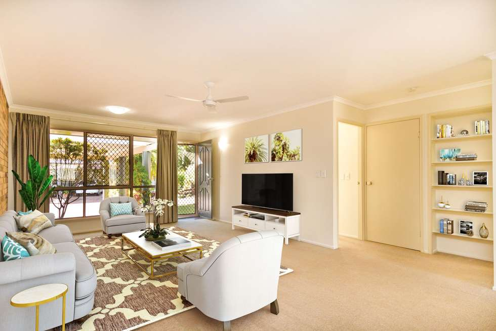 Third view of Homely semiDetached listing, 6/280 Sumners Road, Riverhills QLD 4074