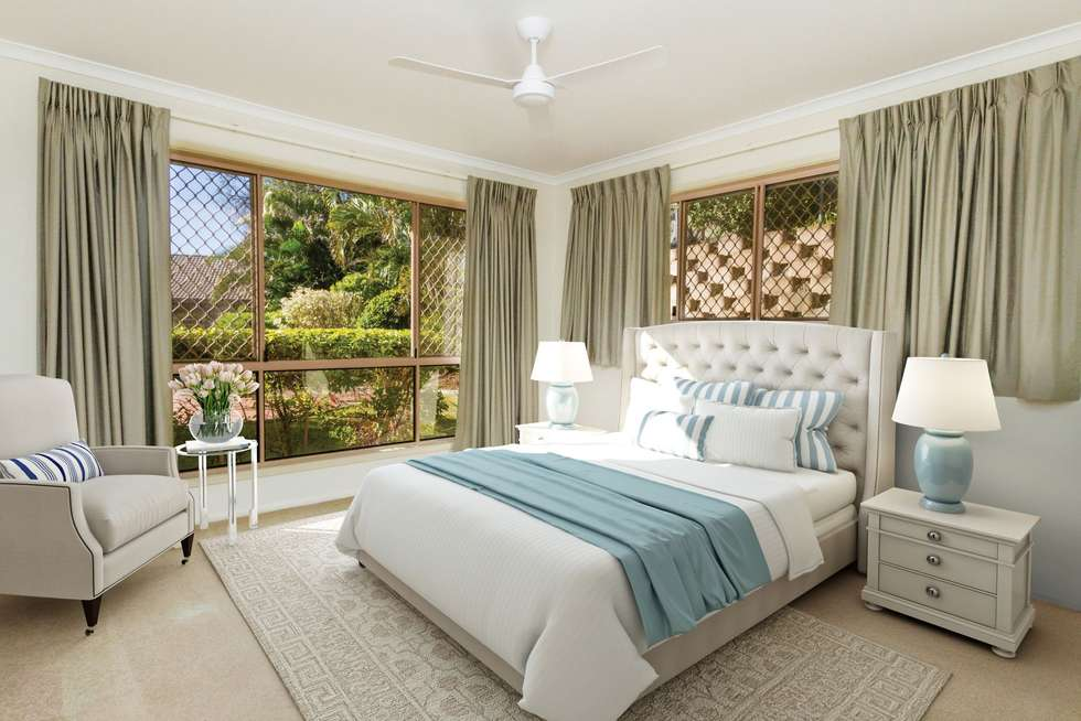 Fourth view of Homely semiDetached listing, 6/280 Sumners Road, Riverhills QLD 4074